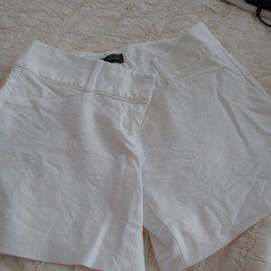Limited Short